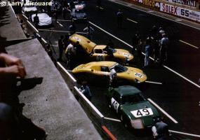 Прикрепленное изображение: WM_Le_Mans-1965-06-20-lg8.jpg