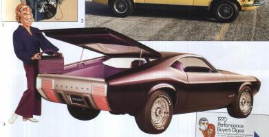 Прикрепленное изображение: Mustang Milano.jpg