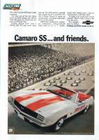 Прикрепленное изображение: Chevrolet Camaro SS396.jpg
