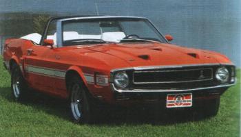 Прикрепленное изображение: `69 Shelby GT500 Convertible.jpg