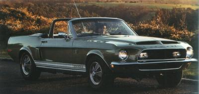 Прикрепленное изображение: Shelby GT500KR.jpg