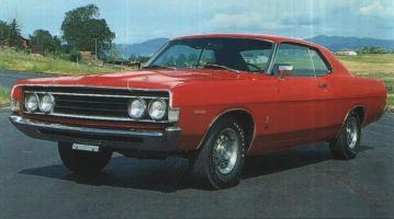 Прикрепленное изображение: `69 Ford Talladega.jpg