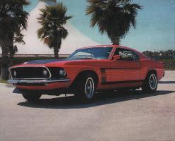 Прикрепленное изображение: Ford Mustang Boss 302.jpg