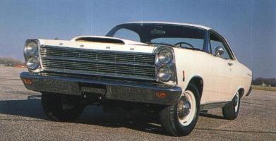 Прикрепленное изображение: 1965 Ford Fairlane GT.jpg