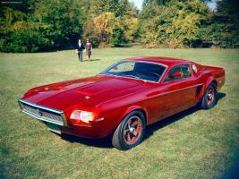 Прикрепленное изображение: Ford-Mustang_Mach_1_Concept_1965_800x600_wallpaper_01.jpg