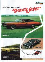 Прикрепленное изображение: Dodge Charger RT.jpg