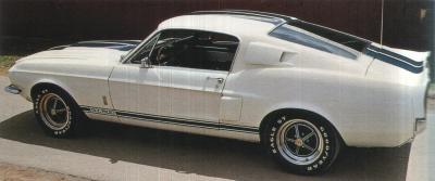 Прикрепленное изображение: Ford Shelby Mustang GT500.jpg