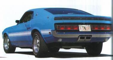 Прикрепленное изображение: `70 Shelby Mustang 002.jpg