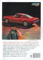 Прикрепленное изображение: Ford Mustang Fastback.jpg