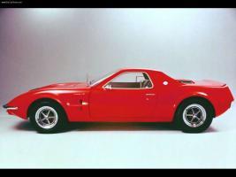 Прикрепленное изображение: Ford-Mustang_Mach_2_Concept_1966_800x600_wallpaper_01.jpg