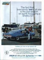 Прикрепленное изображение: Shelby Mustang GT500.jpg