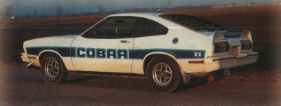 Прикрепленное изображение: Ford Mustang Cobra.jpg