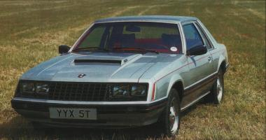 Прикрепленное изображение: Ford Mustang III.jpg