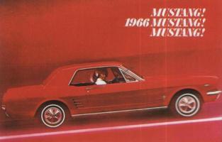 Прикрепленное изображение: 1965 Ford Mustang Coupe.jpg