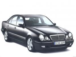 Прикрепленное изображение: Mercedes_E-Class-1024.jpg
