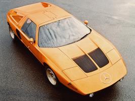 Прикрепленное изображение: Mercedes_Benz_C111_pic_74480.jpg