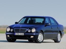 Прикрепленное изображение: Mercedes_E_1.jpg
