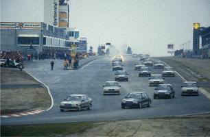 Прикрепленное изображение: 1984erffnungsrennennrbukb0-640x419.jpg