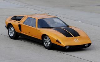 Прикрепленное изображение: 1024-Mercedes-Benz-C111-2-D-Concept-1976.jpg