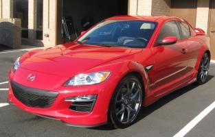 Прикрепленное изображение: 2010_Mazda_RX-8_R3_--_09-03-2009.jpg
