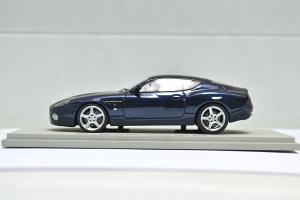 Прикрепленное изображение: Aston Martin DB7 Zagato 009.jpg