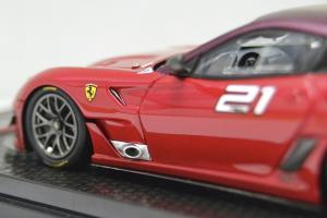 Прикрепленное изображение: Ferrari 599XX Evo - 011.jpg