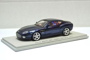 Прикрепленное изображение: Aston Martin DB7 Zagato 005.jpg