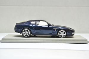 Прикрепленное изображение: Aston Martin DB7 Zagato 007.jpg
