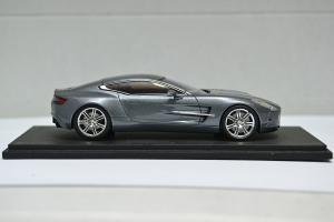 Прикрепленное изображение: Aston Martin One-77 - 004.jpg
