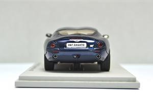 Прикрепленное изображение: Aston Martin DB7 Zagato 008.jpg