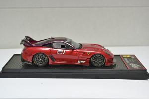 Прикрепленное изображение: Ferrari 599XX Evo - 004.jpg