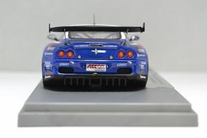 Прикрепленное изображение: Ferrari 550 Maranello Prodrive 2005  - 08.jpg