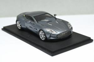 Прикрепленное изображение: Aston Martin One-77 - 003.jpg