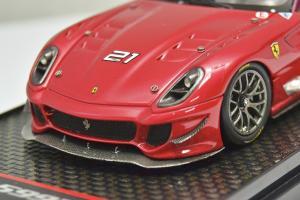 Прикрепленное изображение: Ferrari 599XX Evo - 007.jpg