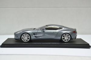 Прикрепленное изображение: Aston Martin One-77 - 006.jpg