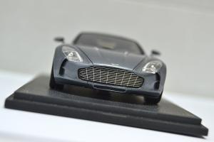 Прикрепленное изображение: Aston Martin One-77 - 002.jpg