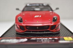 Прикрепленное изображение: Ferrari 599XX Evo - 002.jpg