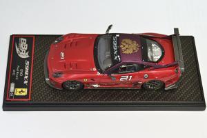 Прикрепленное изображение: Ferrari 599XX Evo - 008.jpg