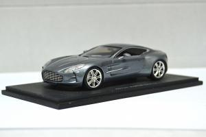Прикрепленное изображение: Aston Martin One-77 - 001.jpg