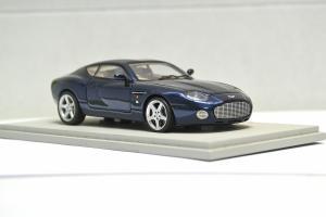 Прикрепленное изображение: Aston Martin DB7 Zagato 006.jpg