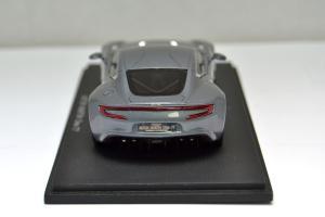 Прикрепленное изображение: Aston Martin One-77 - 007.jpg