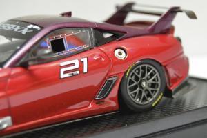 Прикрепленное изображение: Ferrari 599XX Evo - 010.jpg