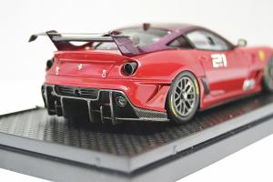 Прикрепленное изображение: Ferrari 599XX Evo - 005.jpg