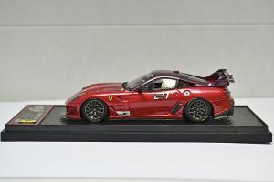 Прикрепленное изображение: Ferrari 599XX Evo - 006.jpg