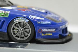 Прикрепленное изображение: Ferrari 550 Maranello Prodrive 2005  - 09.jpg