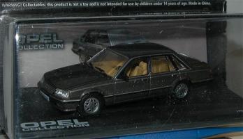 Прикрепленное изображение: Opel_391_1348096135.jpg