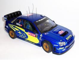 Прикрепленное изображение: Subaru Impreza WRC Rally Japan 2004 (4).JPG