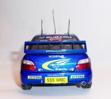 Прикрепленное изображение: Subaru Impreza WRC Rally Japan 2004 (17).JPG