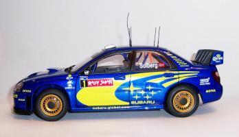 Прикрепленное изображение: Subaru Impreza WRC Rally Japan 2004 (11).JPG