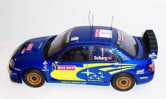 Прикрепленное изображение: Subaru Impreza WRC Rally Japan 2004 (13).JPG